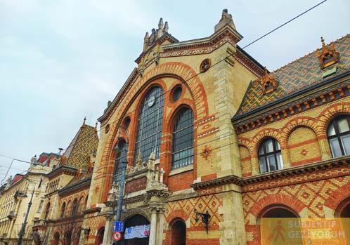 büyük-market-central-market-hall
