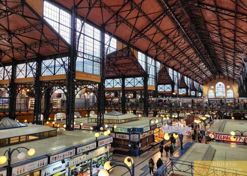 büyük-market-ic-central-market-hall-inside