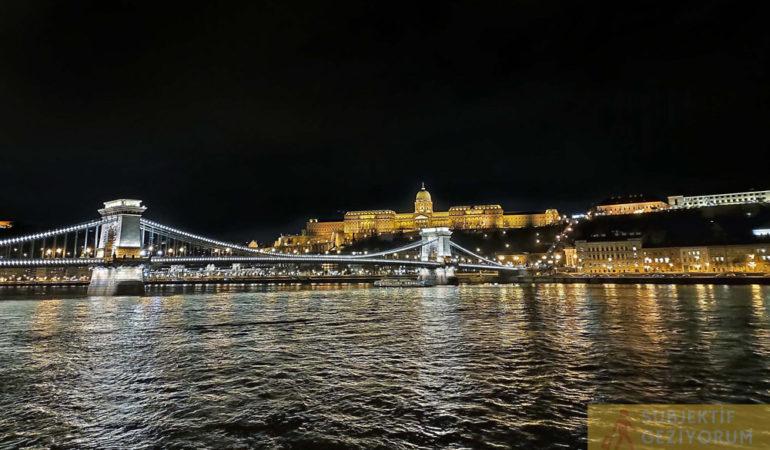 budapeste-kale-zincir-kopru-fotograf