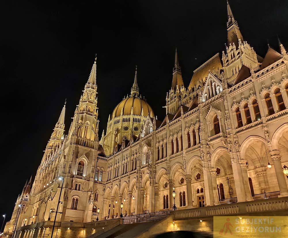 parlamento-binasi-budapeste