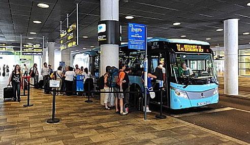 aerobus-barselona-havalimani