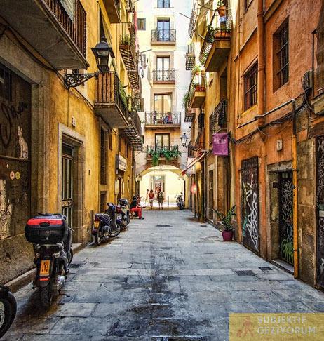 barcelona-el-born-streets