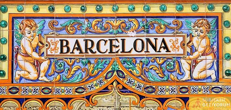 barcelona-mozaik-barselona-barcelona-mosaic