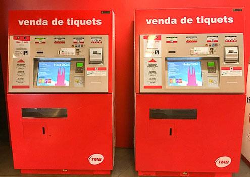 bilet-makineleri-ticket-machines-barcelona