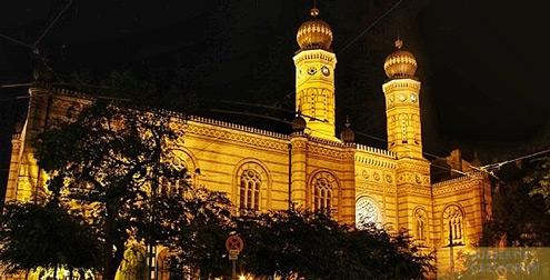 dohany-sokagi-sinagogu-buyuk-sinagog