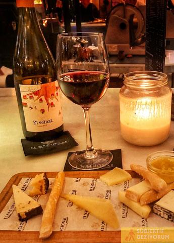 el-nacional-wine-grenache
