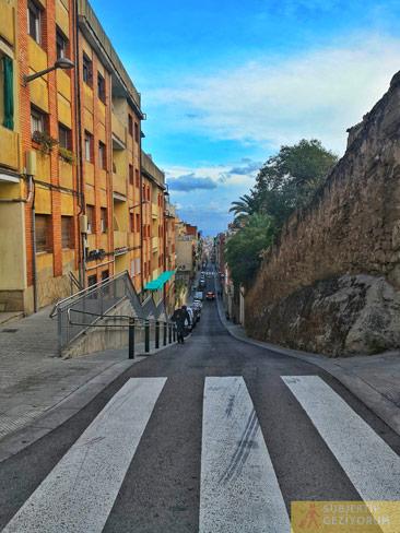 gracia-bolgesi-sokaklari