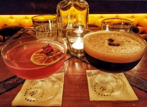 hotsy-totsy-coctails-kokteyl-bar-