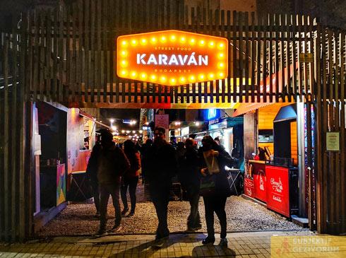 karavan-street-food-giris