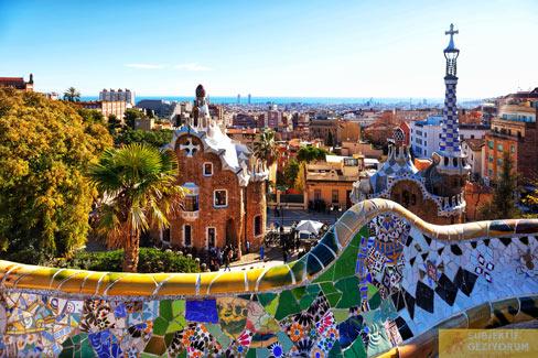 park-guell-barselona-barcelona