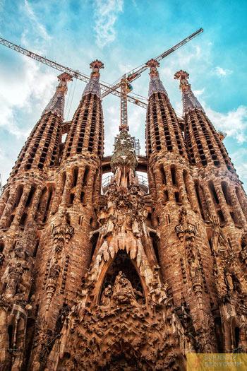 sagrada-familia-photo-barcelona-barselona