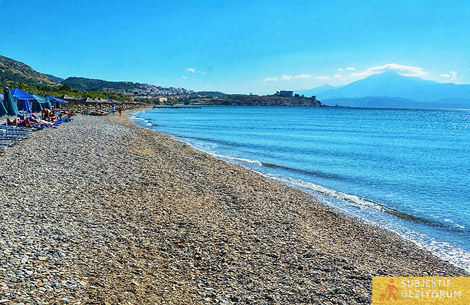 potakaki-beach-samos