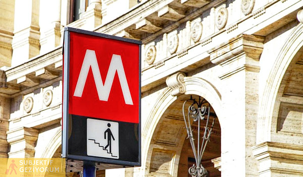 roma-metro-isareti