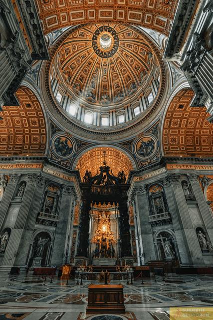 aziz-petrus-bazilikasi-ic-detaylar-vatikan-roma