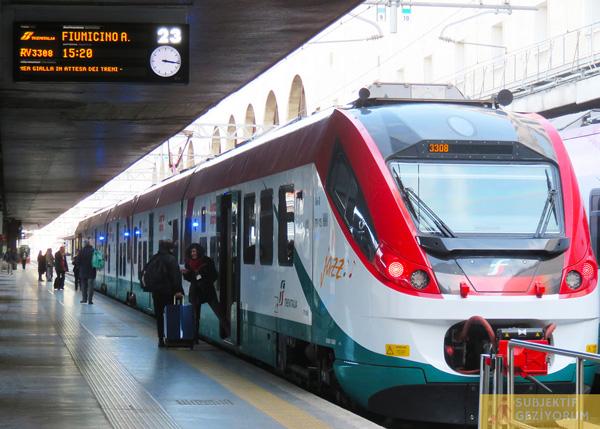fiumicino-roma-havalimani-havaalani-sehir-merkezi-ulasimi-tren-leonardo-ekspres-express