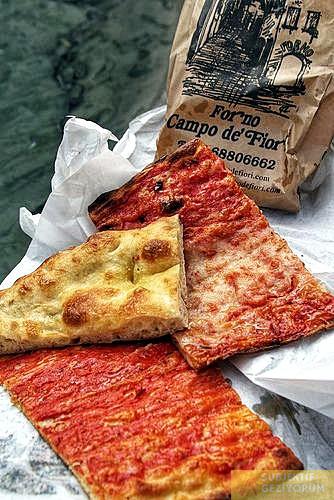 forno-campo-de-fiori-pizza-roma