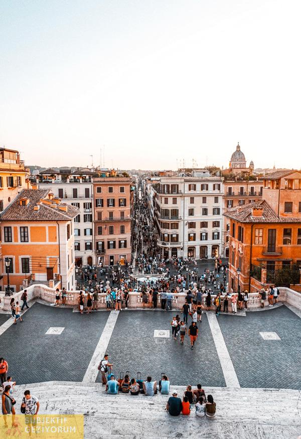 ispanyol-merdivenleri-piazza-spagna-spanish-steps-roma