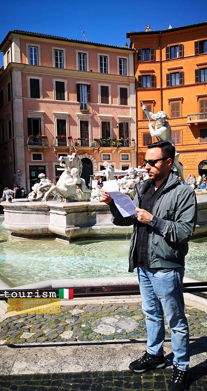 roma-navona-meydani-piazza-navona-subjektif-geziyorum