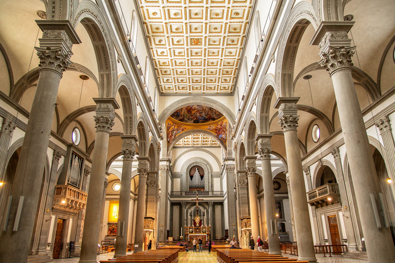 Basilica_di_San_Lorenzo_subjektif-geziyorum