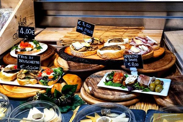 Mercato-Centrale-Floransa-yemekler-yeme-icme-rehberi