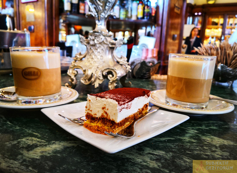 cafe-gilli-floransa-tiramisu-tatli-yeme-icme