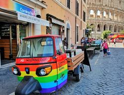 coming-out-roma