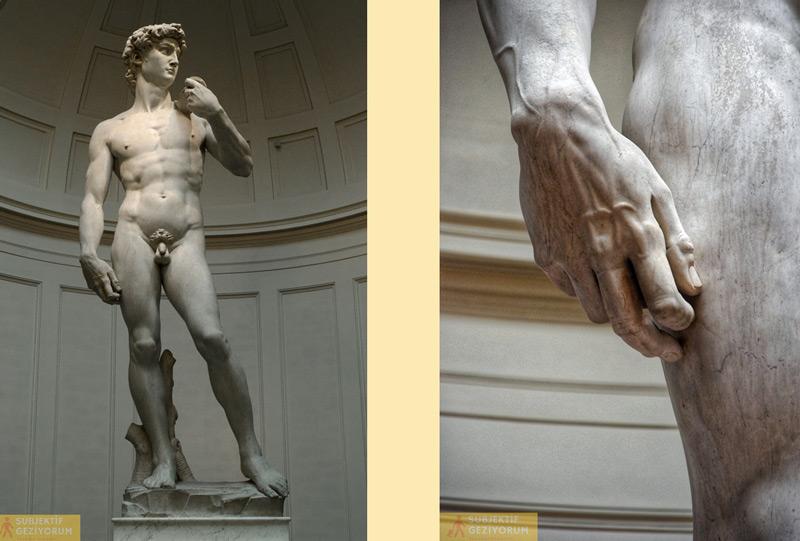 davut-heykeli-detaylar-floransa-akademi-galerisi-muze