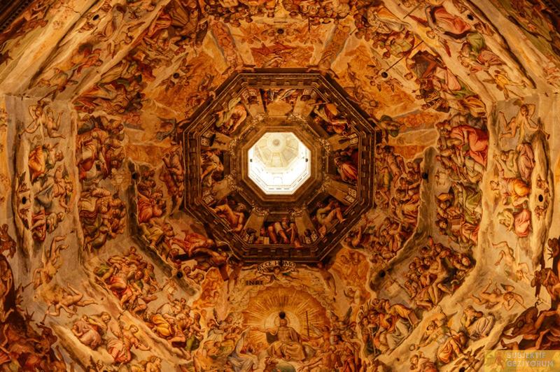 floransa-katedrali-duomo-kubbe-fresk