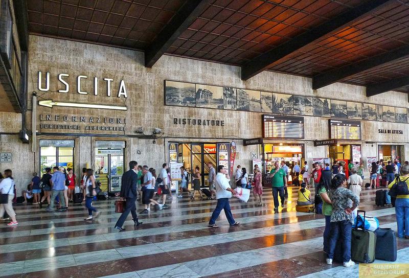 floransa-tren-istasyonu-santa-maria-novella-station
