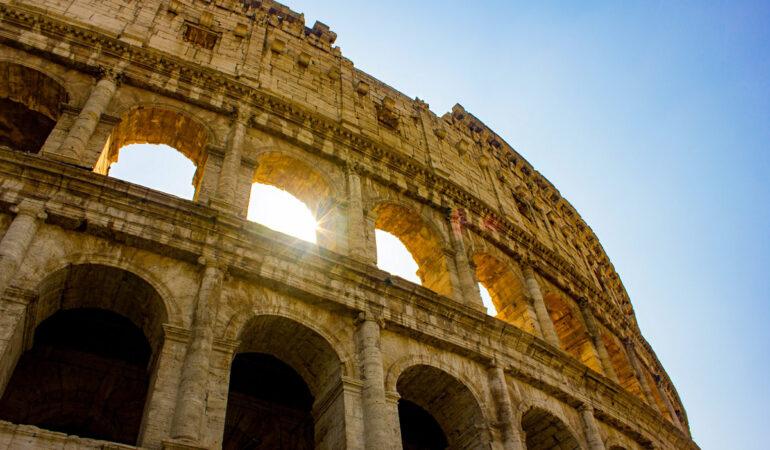 kolezyum-subjektif-geziyorum-roma-gezi-rehberi