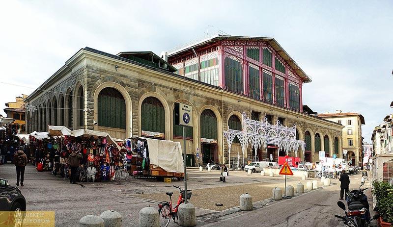mercato-centrale-merkez-carsi-pazar-floransa-yeme-icme-dis-gorunus