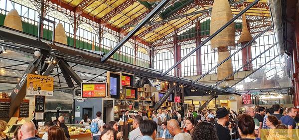 mercato-centrale-merkez-carsi-pazar-floransa-yeme-icme