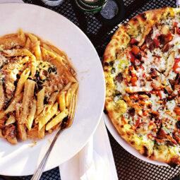 roma-yeme-icme-rehberi-pizza-makarna-