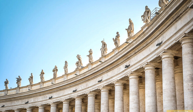 vatikan-gezi-rehberi-subjektif-geziyorum-heykeller