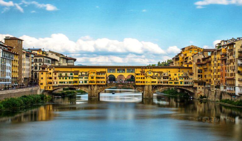 floransa-ponte-vecchio-subjektif-geziyorum