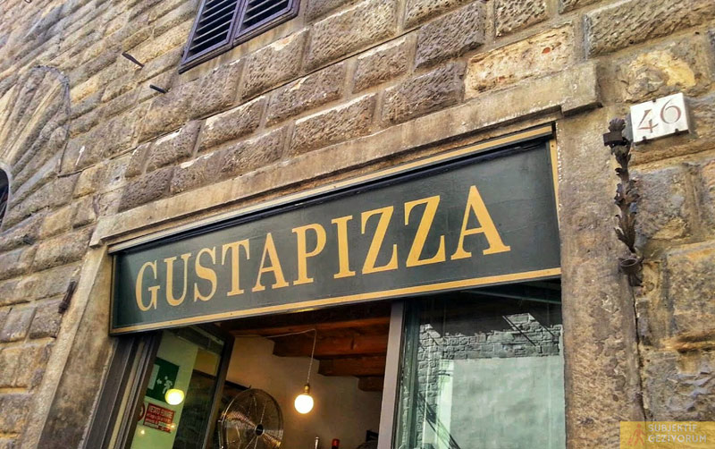 gusta-pizza-floransa-yeme-icme-pizza