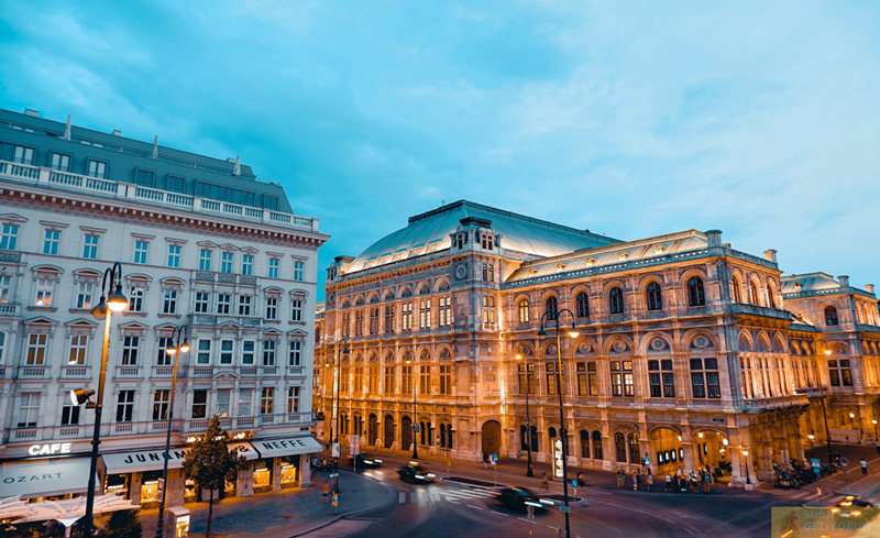 viyana-opera-binasi-gece