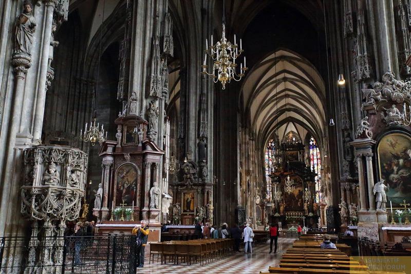 aziz-stephan-katedrali-ic-gorunus-sg