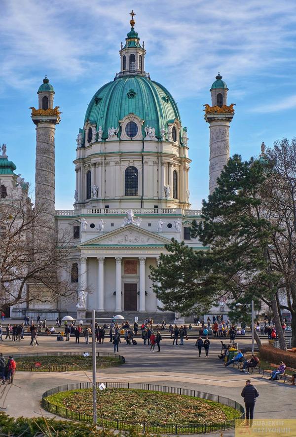 karl-kilisesi-karlskirche-viyana