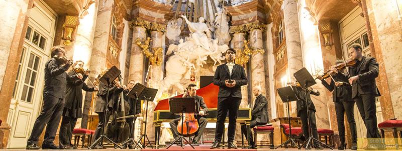 karl-kilisesi-konser