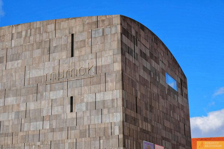 mumok-viyana-muze