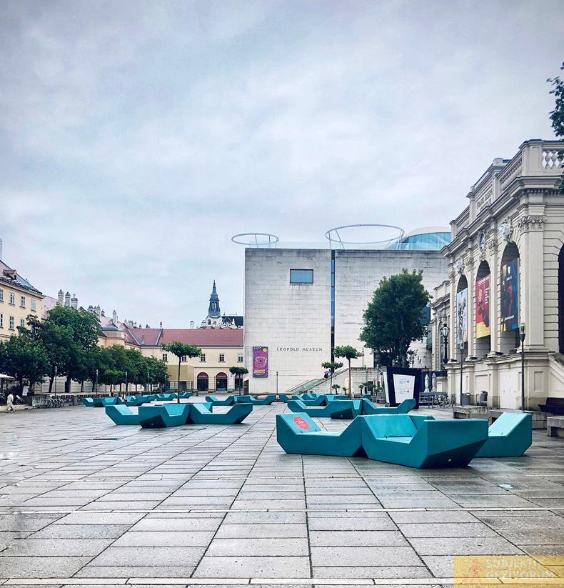 museumsquartier-viyana
