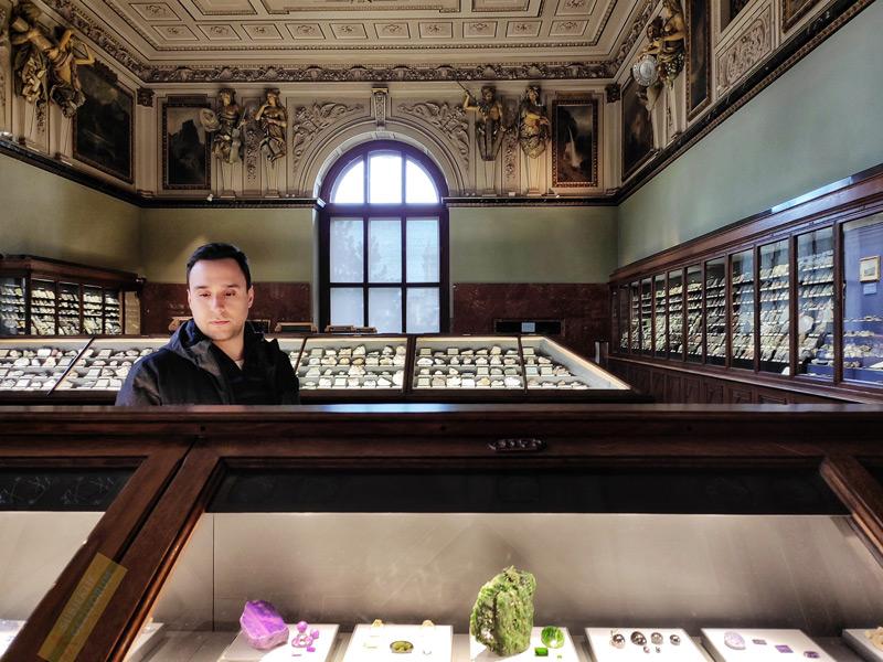 naturhistorisches-museum-subjektif-geziyorum-viyana-muze-doga-tarihi