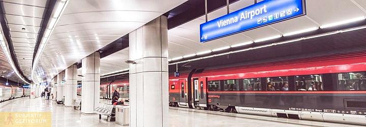 viyana-havalimani-tren-peronu-